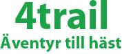 4trail Logotyp